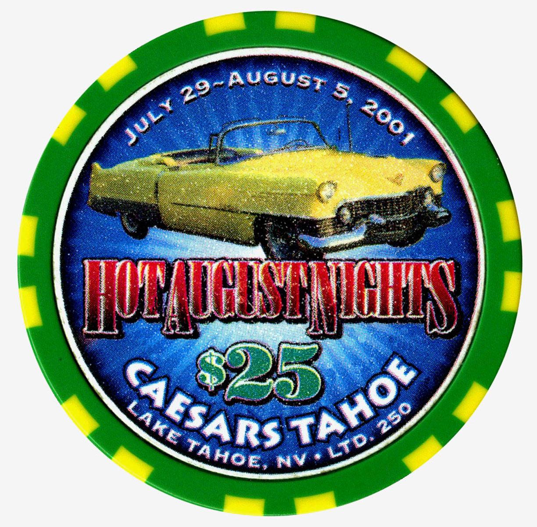 caesars casino lake tahoe