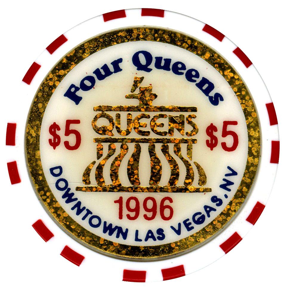 Queens Club Casino