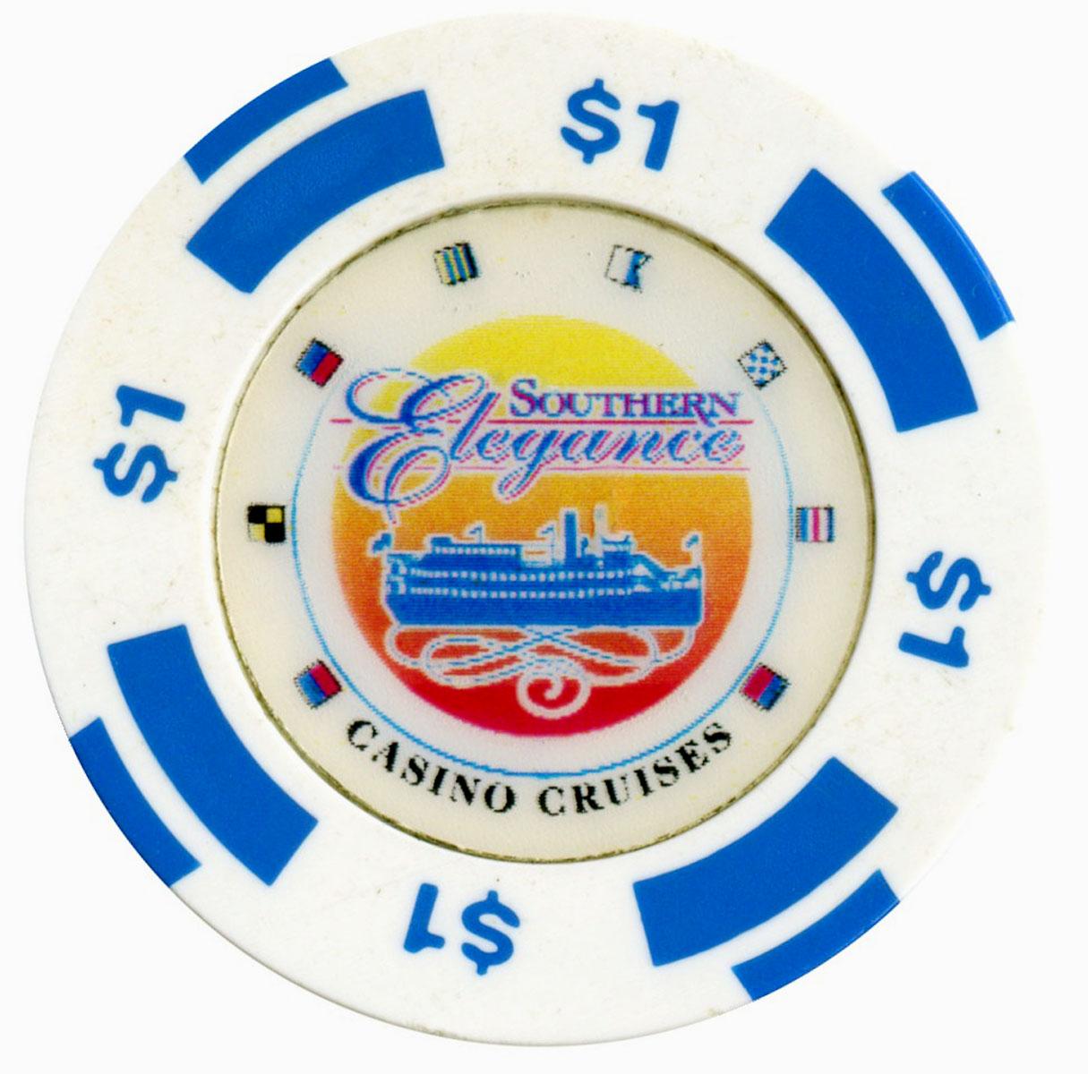 Casino Cruise Savannah Georgia