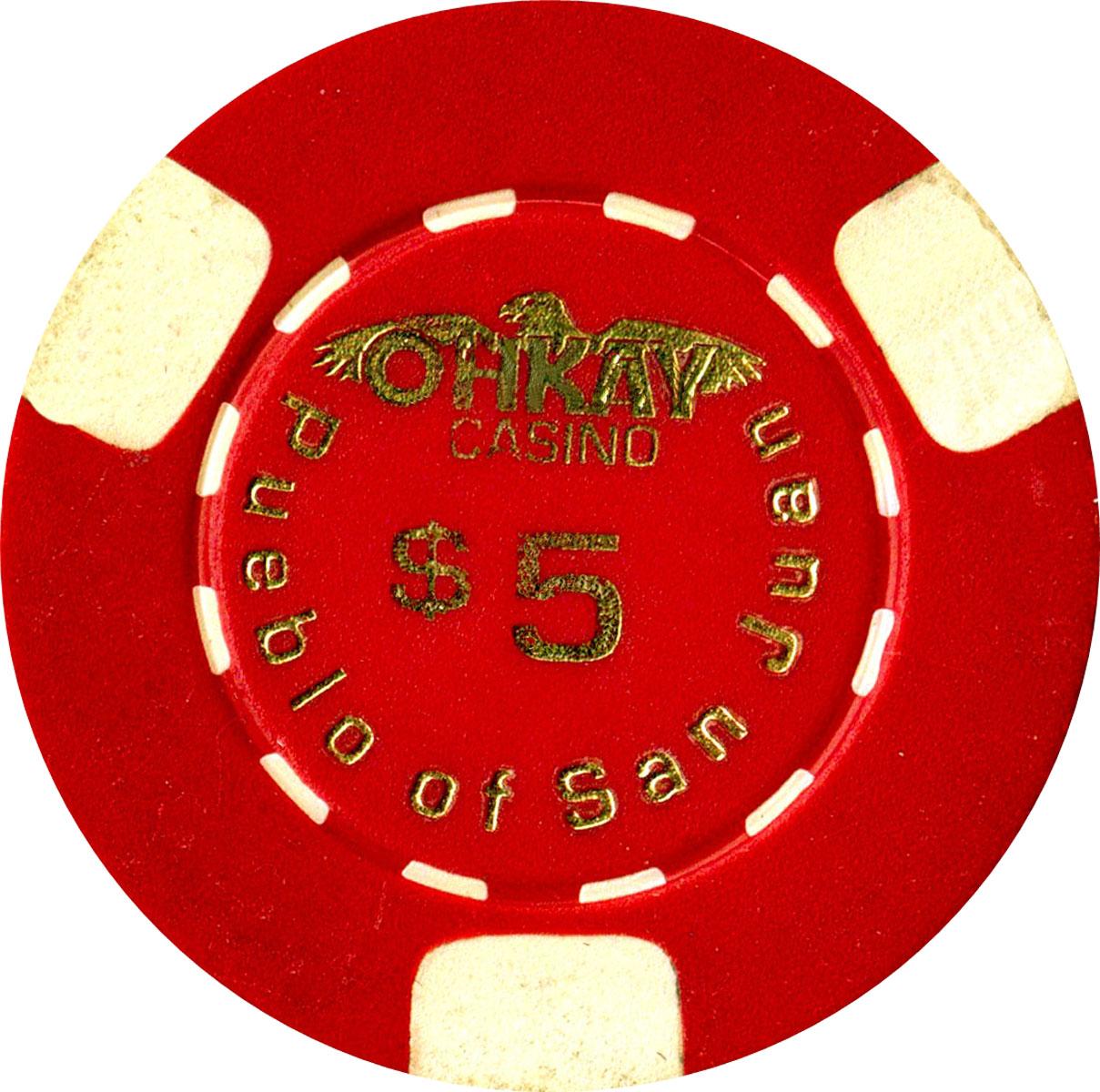 777 las vegas casino