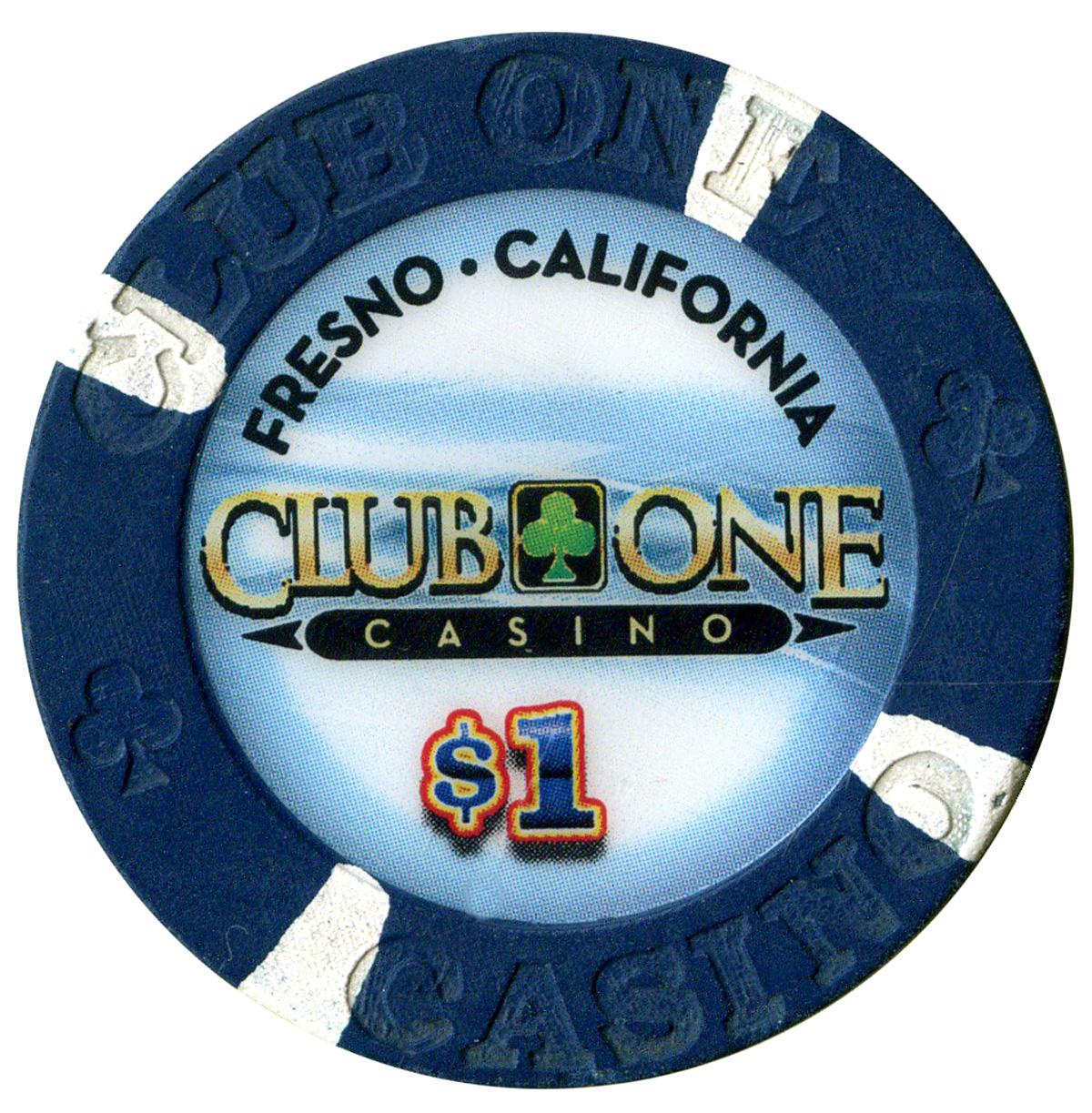 Casino Club One
