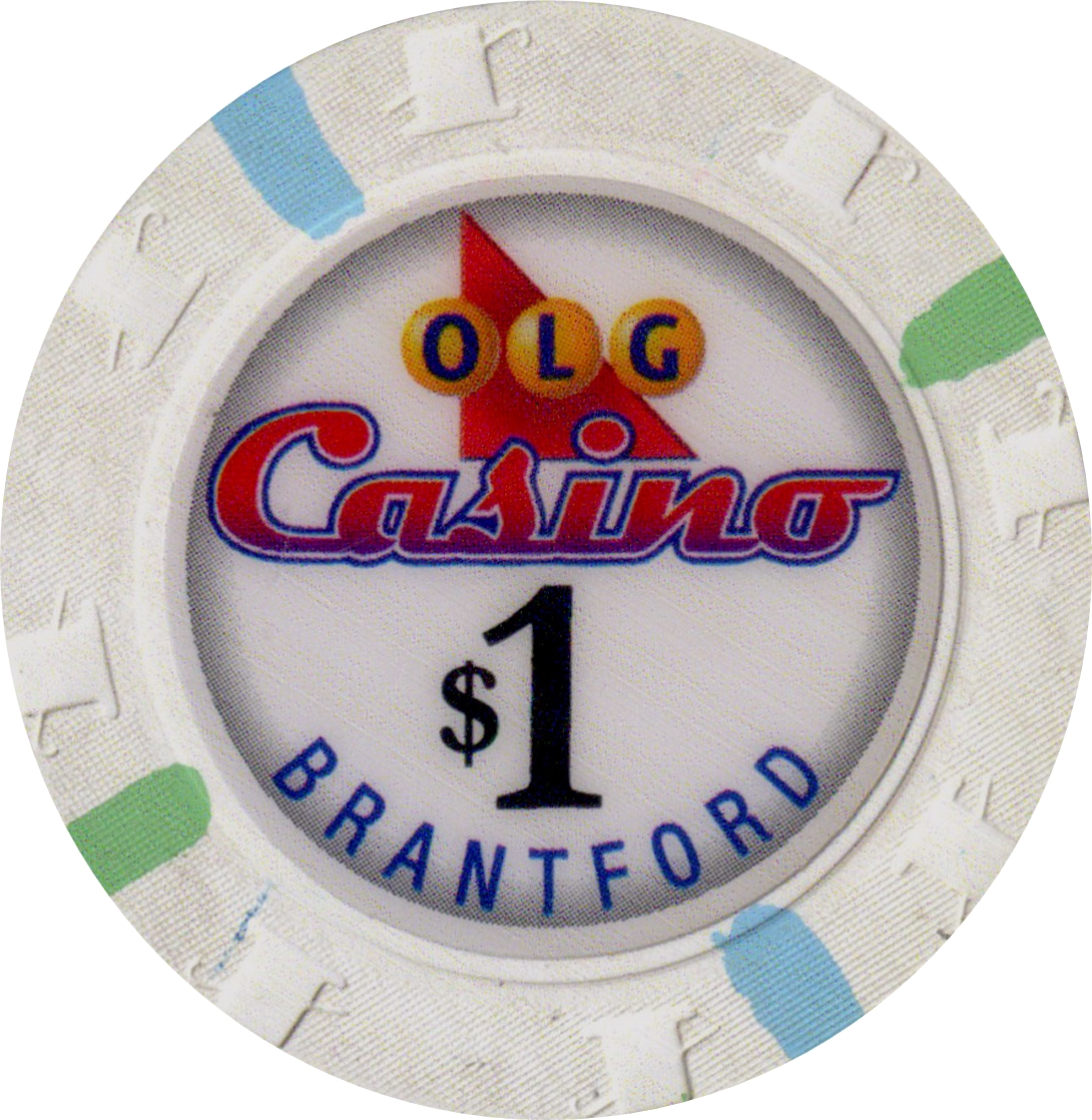 Charity Casino Ontario