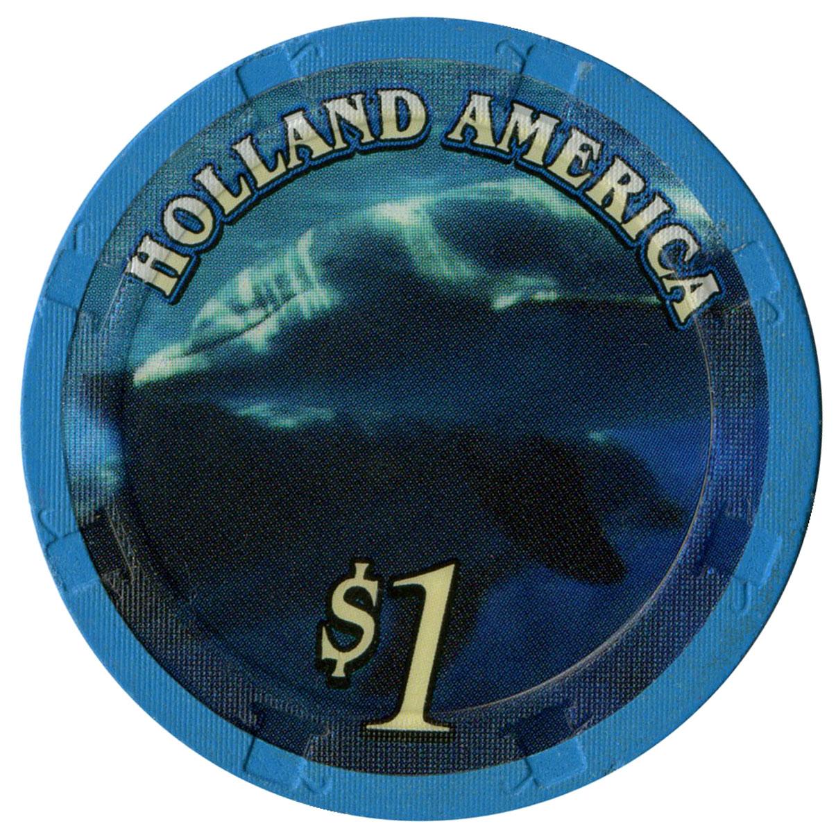 Holland america casino currency thousand islands casino poker tournaments